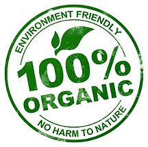 organic nutrients.2.jpg
