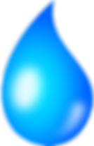 water-drop-transparent-background-6.png