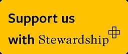 Stewardship Support Us Button.webp
