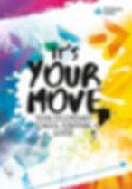 It's Your Move 2019 Cover.jpg