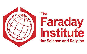 EXPLORING SCIENCE & FAITH WITH THE FARADAY INSTITUTE