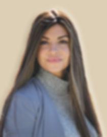 Sarena 2020-2.jpg