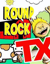 Round_Rock_TX.jpg