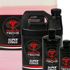 SuperCitrus-Group.jpg