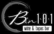 Bin1013.png