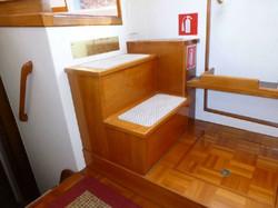 interior26