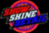 ShowShine_Logo.png