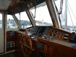 interior20