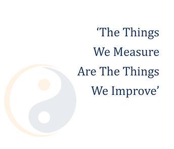 THINGS WE MEASURE.jpg