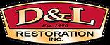 D&L Restoration Logo.png