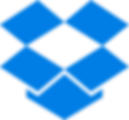 dropbox-2-logo-png-transparent.png