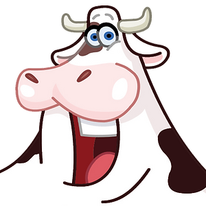 GIANT-COW-LOGO-head-2_edited.png