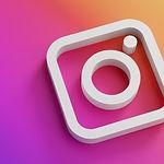 instagram-logo-minimal-simple-design-template-copy-space-3d_1379-4887_edited.jpg
