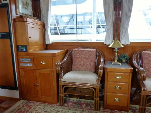 interior23