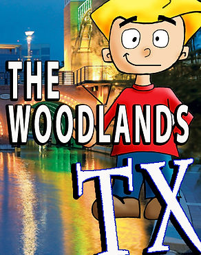 TheWoodlands.jpg