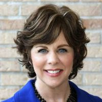Welcome New CEO Jane Gentry