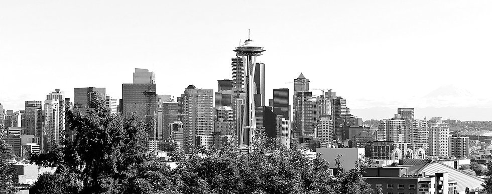 1920px-Downtown_Seattle_skyline_from_Ker