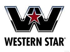 Western Star Logo.jpg