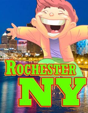 Rochester.jpg