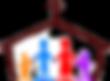 endowment-clipart-church-clip-art-1-1_ed