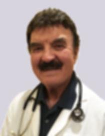 Dr.Moore_Web.jpg