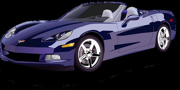 sports-car-146873_1280.png