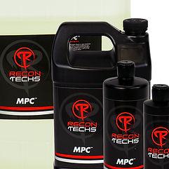 MPC-Group.jpg