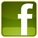 Find Dos Chiles Mexican Restaurants on Facebook