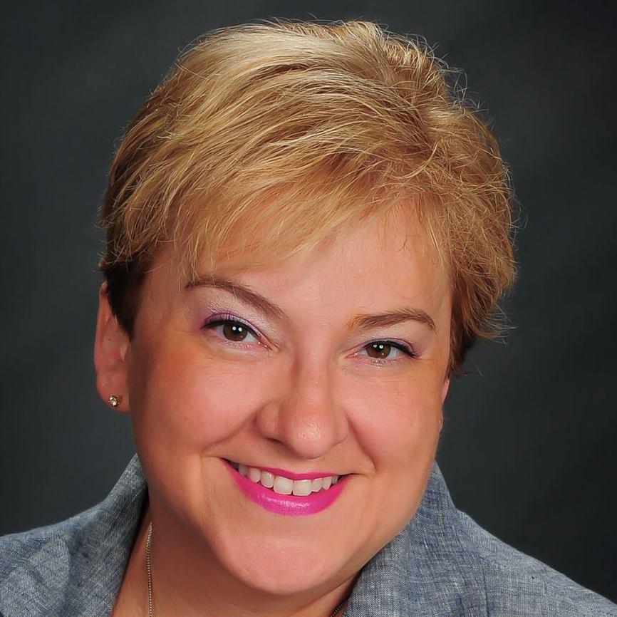 Simone Bachaud