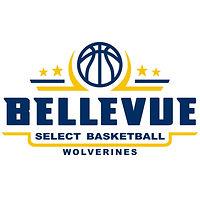 BELLEVUE BASKETBALL NEW STOCKS 2018 SELE
