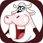 cow-site-icon.jpg
