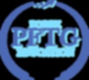 PFTG vector logo.png