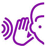 listening--v2.jpg