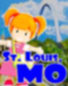 StLouis.jpg