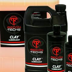 ClayLubricant-Group.jpg