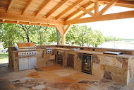 Stix & Stones Outdoor Living & Masonry Design | Serving Bowie Texas and Surrounding Counties