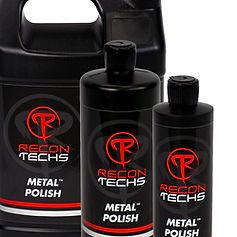 MetalPolish-Group.jpg