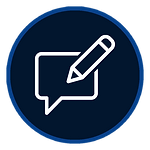 Feedback Icon.png