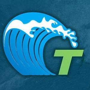 Tsunami Facebook Profile USA.jpg