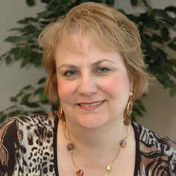 Joyce Joneschiet