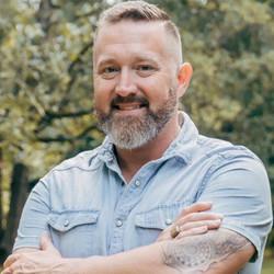 Stephen Leckenby