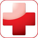 total-care-site-icon.jpg