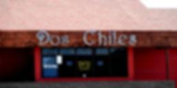 Bowie Texas Mexican Restaurant