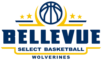 BELLEVUE BASKETBALL NEW STOCKS 2018 SELECT COLORWAYS WHITE_edited_edited.png