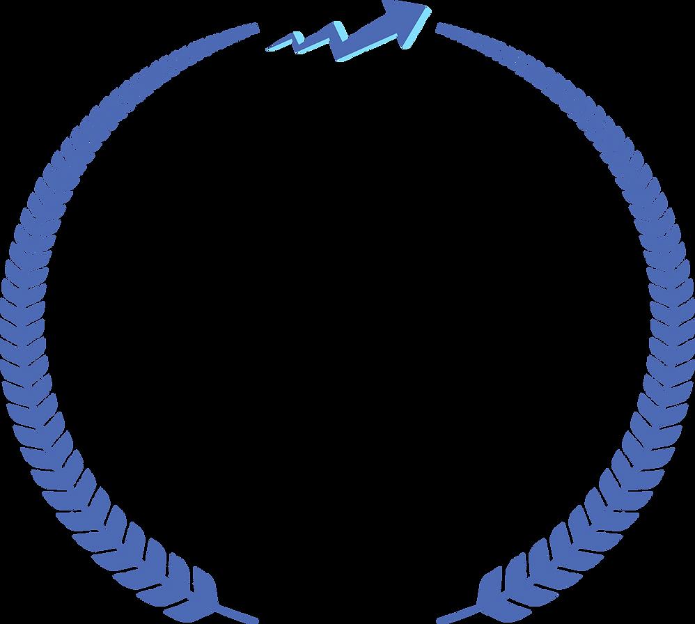 PFTG vector logo lite.png
