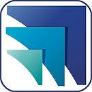 ADG-site-icon.jpg