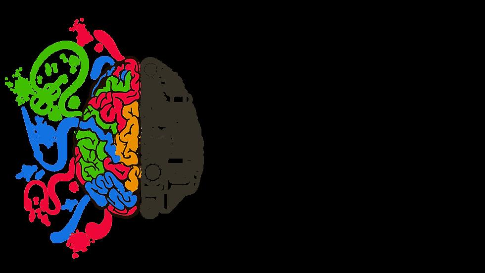IMGBIN_lateralization-of-brain-function-