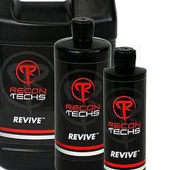 Revive-Group.jpg