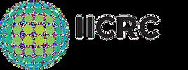 IICRC-Certified-Company_edited.png