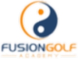 Fusion Golf Academy 2.png